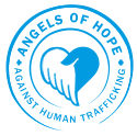 AOH against Human Trafficking Logo